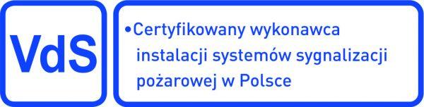 BMA-Errichter Polen